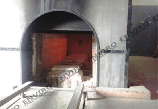lpg-crematorium