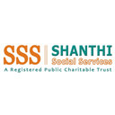 SHANTHI SOCIAL SERVICES.