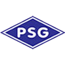 - PSG CHARIABLE TRSUT.