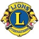 - SULUR LIONS CLUB TRUST.